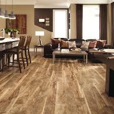 ceramic tile basement floor part ideas kitchen commercial best for