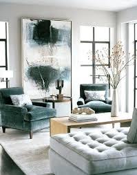 home interior ideas home interior ideas wall torobtc co