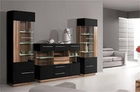 chambre design garcon salle garcon cher meuble bureau pas blanc tv maison et mobilier