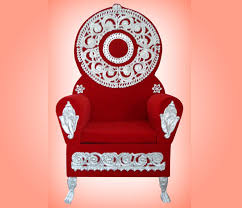 wedding chair image gallery