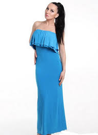 turquoise evening maxi dress bodycon dress open shoulders