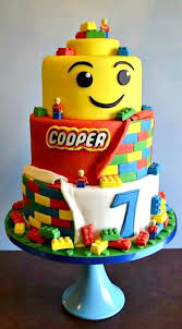 best 25 lego birthday cakes ideas on pinterest lego birthday