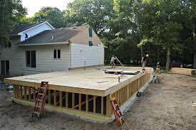 bid archives northface construction