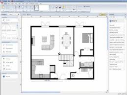 Create Your Own Floor Plans Free House Plan Order Floor Plans Online Roomsketcher Blog Plan Drawing