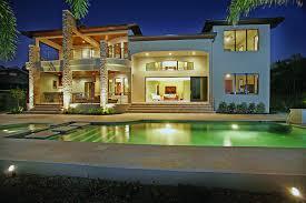Home Exteriors Luxury Custom Home Exteriors By Devonshire Custom Homes