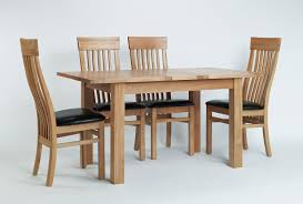 Extending Dining Room Tables Dining Table Small Oak Dining Table Chairs Oak Small Extending