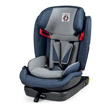 siege isofix 1 2 3 siège auto groupe 1 2 3 9 36kg peg perego isofix au meilleur