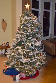 www mark heringer com december 2013