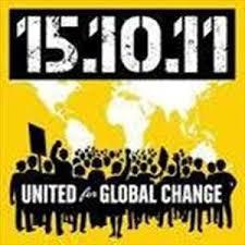 Verso il 15 ottobre costruiamo l'alternativa