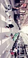 Hit The Floor Pool Dance Scene - best 25 dance hip hop ideas on pinterest hip hop dance street