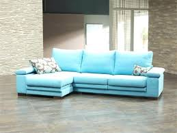 Baby Blue Leather Sofa New Light Blue For Light Blue Sofas For Sale Light Blue