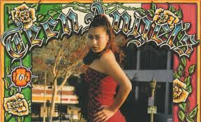 cholo funny nickname or racial the forgotten history of teen angels the cult underground zine