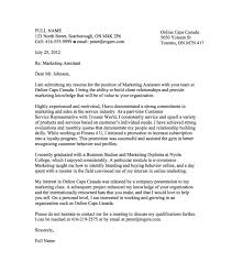 Online Job Application Cover Letter by Killer Resume Cover Letter Examples Best Public Relations Cover