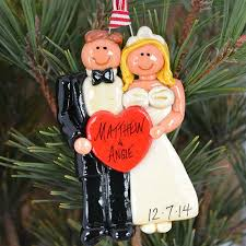 news tagged same wedding ornament tis the season