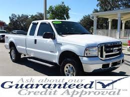 2006 ford f250 diesel for sale ford used cars diesel trucks for sale plant city universal auto