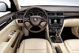 audi q7 contract hire skoda set to be superb compass contract hire