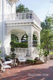 shaun smith home stylish new orleans showhouse traditional home