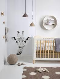 best 25 animal theme nursery ideas on pinterest animal nursery