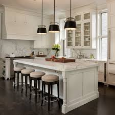 meuble cuisine moins cher meuble cuisine pas cher