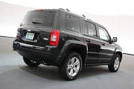 patriot jeep 2011 jeep patriot related images start 250 weili automotive network