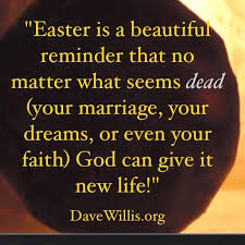beautiful marriage quotes dave willis quotes