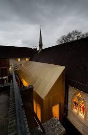 134 best chapels images on pinterest contemporary architecture