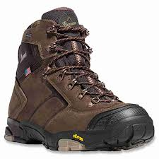 mens hiking boots review outlet factory online store buy mens