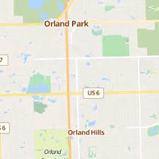 orland park garage sales yard sales u0026 estate sales by map