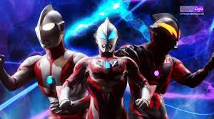 Kamen Rider Amazons Season 2 Episode Download Ryuzaki Logia