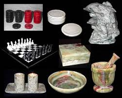 unique marble gifts stone home decor items marble accessories
