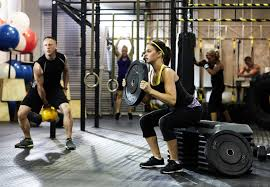 pairing cardio u0026 weight training for maximum fat loss