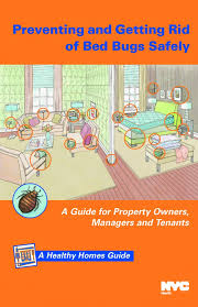 National Bed Bug Registry Bed Bug Hiding Places U2013 Nyc Bed Bug Manual For New York City And