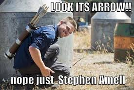 Arrow Meme - arrow meme quickmeme