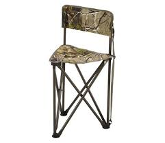 hunters specialties tripod camo chair sportsman u0027s warehouse