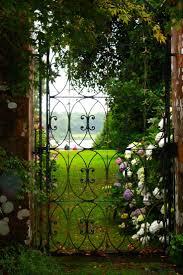 Leach Botanical Garden by 100 Best Secret Gardens Images On Pinterest Gardening Flowers