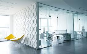Decorative Glass Partitions Home by Office Interior Glass Walls Home Decor U0026 Interior Exterior