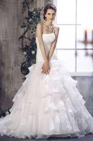 wedding dresses orlando cheap wedding dresses orlando fl