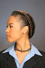 french braid hairstyles for black women 26 black braid hairstyles