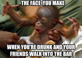 drunk best friend memes image memes at relatably com