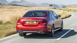 first drive mercedes amg e43 first drives bbc topgear magazine