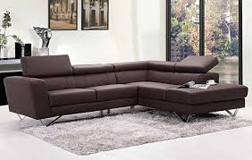 Couch And Chaise Lounge Top 25 Man Cave Sofas From Around The Web