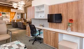 Used Office Furniture In Atlanta by Atlanta National Office Furniture