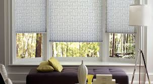 The Best Windows Inspiration Best Window Treatments For West Facing Windows Inspiration Home
