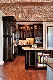 Millbrook Kitchen Cabinets Kitchen Cabinets Kitchen Cabinet Ideas Wellborn Cabinets