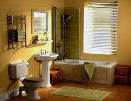 bathroom small half bathroom color ideas design u decors s