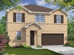 Park Models For Sale Houston Tx Bluewood 3231 Model U2013 4br 2 5ba Homes For Sale In San Antonio
