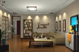 indoor lighting ideas lamps for living room lighting ideas roy home design