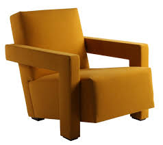 single sofa chair 200 best single sofa images on pinterest single sofa lounge