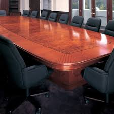 Circular Boardroom Table Contemporary Semi Circular Conference Table By Arnold Furniture
