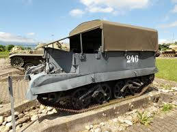 file universal carrier t16 u0027uc u0027 pic11 jpg wikimedia commons